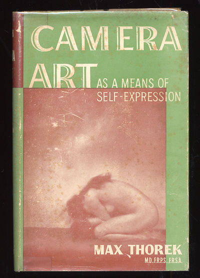 Philadelphia: Lippincott, 1947. Hardcover. Very Good/Good. First edition by this publisher. Very goo...