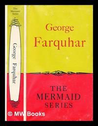 image of George Farquhar
