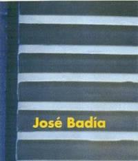 José Badía: la otra mirada