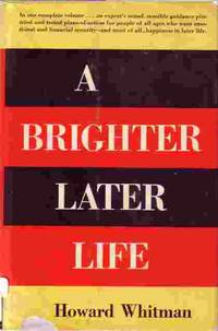 Brighter Later Life