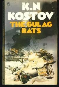 Gulag Rats
