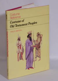 Costume of Old Testament Peoples