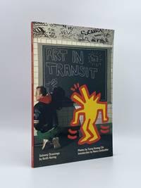 image of Art in Transit