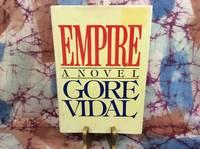 image of Empire: A Novel