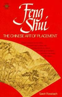 image of Feng Shui : The Chinese Art of Placement