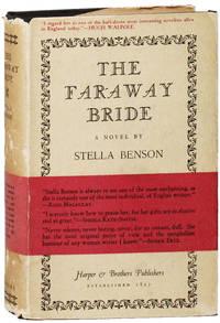 The Far-Away Bride