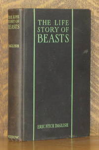 image of THE LIFE STORY OF BEASTS