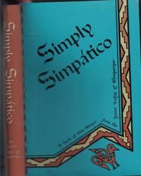 image of Simply Simpatico