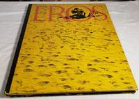 Eros Summer 1962 Volume One Number Two
