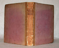 BIOGRAPHICAL MEMOIRS OF THE LATE REV'D. JOSEPH WARTON, D.D. TO WHICH ARE ADDED, A SELECTION FROM HIS WORKS; AND A LITERARY CORRESPONDENCE BETWEEN EMINENT PERSONS, RESERVED BY HIM FOR PUBLICATION
