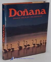 Doñana: Spain's Wildlife Wilderness