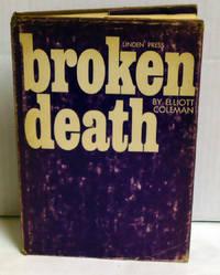Broken Death