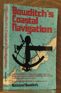 Bowditch's Coastal Navigation