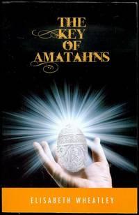 image of The Key of Amatahns