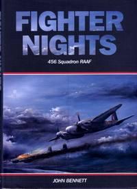 Understanding Aircraft Structures John Cutler Pdf