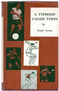 A Typhoon Called Tyson