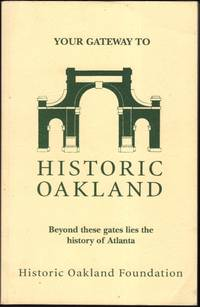 Your Gateway to Historic Oakland