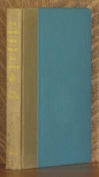 THE SECOND TREE FROM THE CORNER by E. B. White - First edition, as stated - 1954 - from Andre Strong Bookseller and Biblio.co.uk