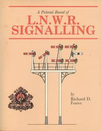 London and North Western Railway Signalling