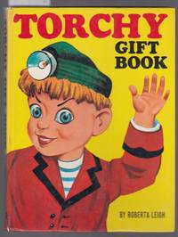 image of Torchy Gift Book