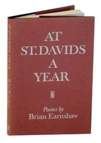At St. Davids A Year