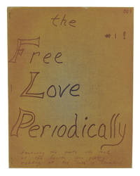 Free Love Periodically #1