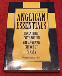 Anglican Essentials