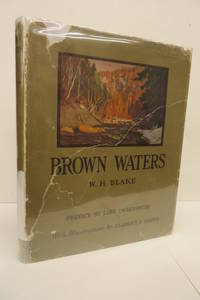 Brown Waters