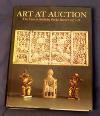 Art at Auction 1977-78