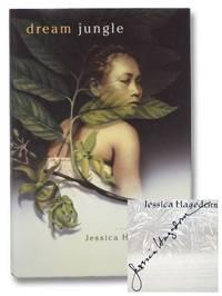 Dream Jungle: A Novel