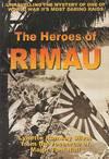image of The Heroes of Rimau