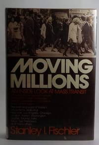 image of Moving Millions