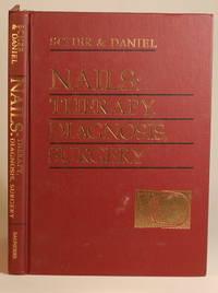 NAILS Therapy, Diagnosis, Surgery