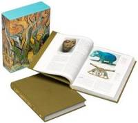 image of Art History: Second Edition