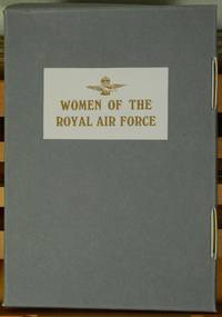 Women of the Royal Air Force