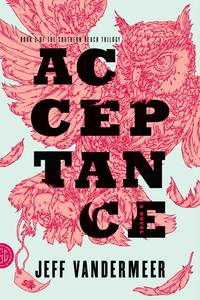 Acceptance (Southern Reach)