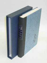 image of TALES OF SOLDIERS & CIVILIANS (slipcase) by Ambrose Bierce