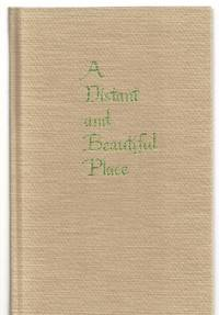 Yang: A Distant & Beautiful Placecl