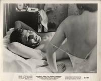 Rare original Scene Still of Albert Finney in Saturday Night, and Sunday Morning
