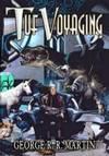 image of Tuf Voyaging