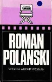 Roman Polanski (Film Makers)
