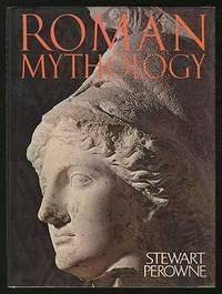 image of Roman Mythology
