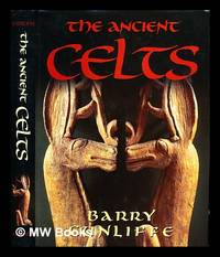 image of The ancient Celts