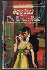 The Demon  Rake