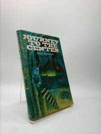 image of Journey to the Center