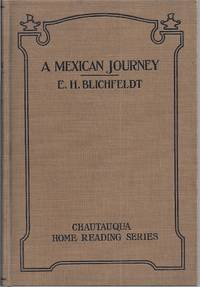 image of A MEXICAN JOURNEY