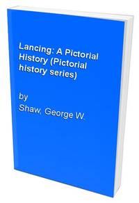 Httpbibliocoukbookguide First Editions Edgar Wallace