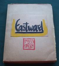 Eastward [ Limited to 50 Copies ]