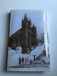 The Sacred Seal