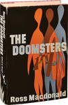 image of The Doomsters (First Edition)